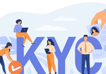 Everything you need to know about KYC procedure